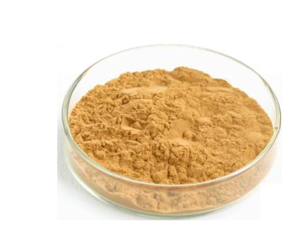 KAËL photo ingredient lecitine