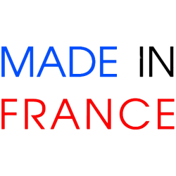Made France