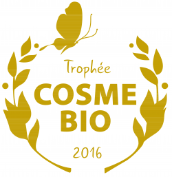 Trophees cosmetiques