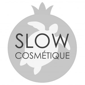 Slow cosmetiques