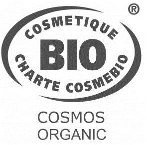 COSMetic Organic Standard