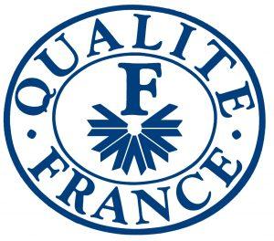 Qualité Française