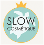 Slow Cosmetique